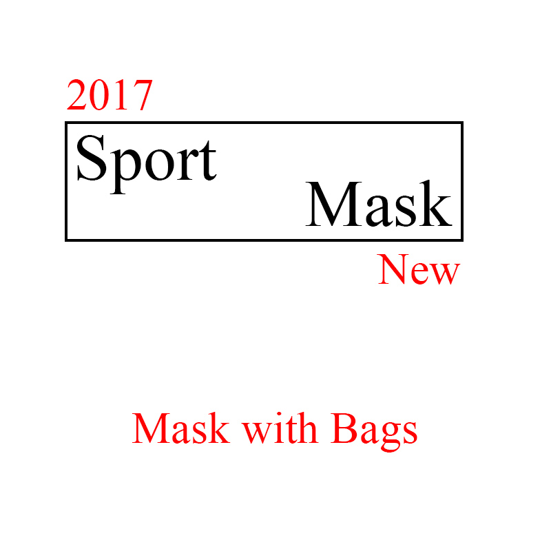 Bag Case Dropshipping Training Sport Mask 2.0 Fitness High Altitude Mask Workout breathing Running Exercise Mask 2016 newest elevation training mask 2 0 high altitude fitness outdoor sport 2 0 training mask	supplies equipment