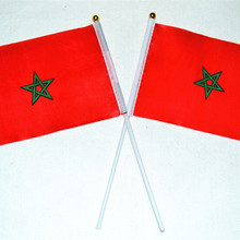 Buy flag morocco and get free shipping on AliExpress com