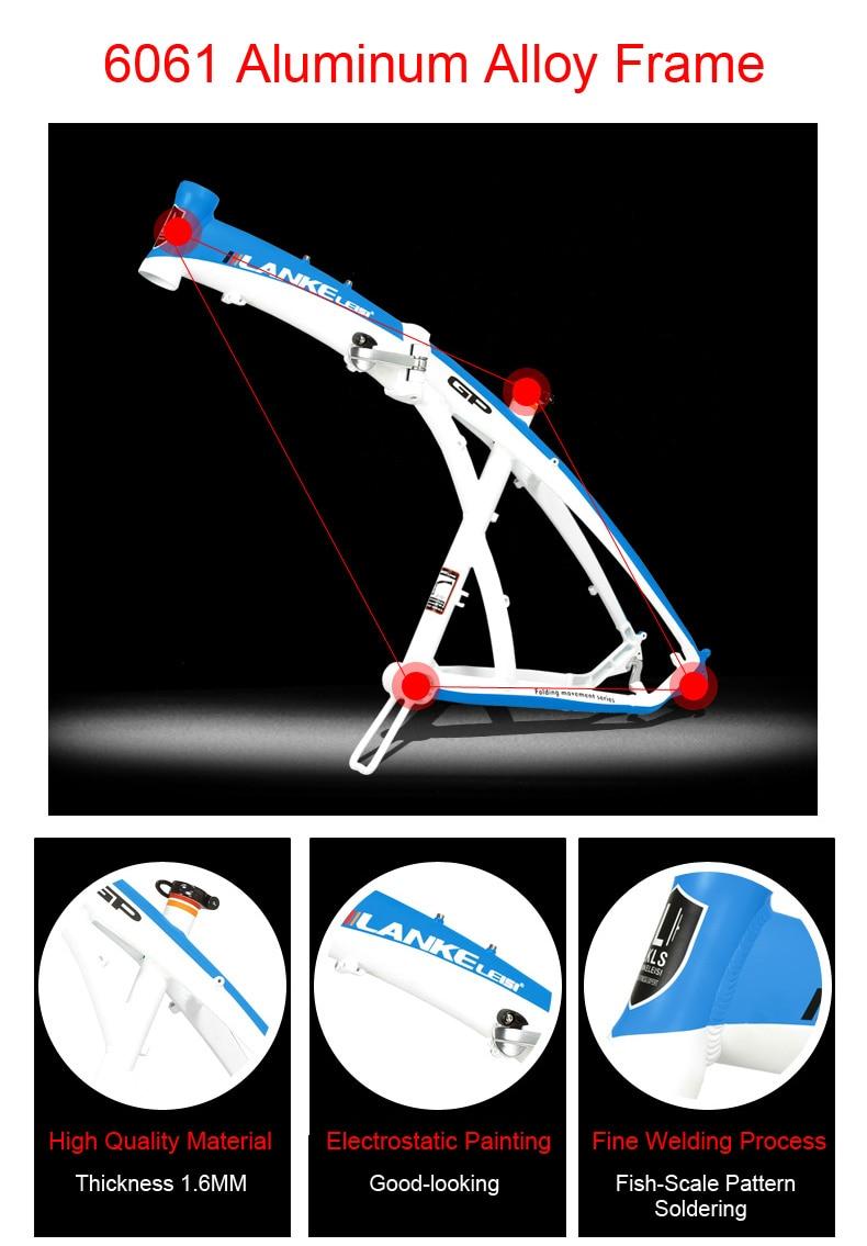 HTB1NDo5cAfb uJkHFJHq6z4vFXaq - Lankeleisi GP Electrical Bicycle, Folding Bike, 26 inches, 36/48V, 240W, Disc Brake, Quick-folding, Mountain Bike