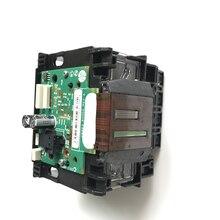 Nuevo Original del 933 932 XL cabezal de Impresión del Cabezal de impresión Para HP 6100 6600 6700 7110 7610 Impresora