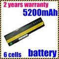 Jigu bateria do portátil para lenovo thinkpad x200 x200s x201 x201i x201s 42t4834 42t4835 43r9254 asm 42t4537 fru 42t4536 fru 42t4538