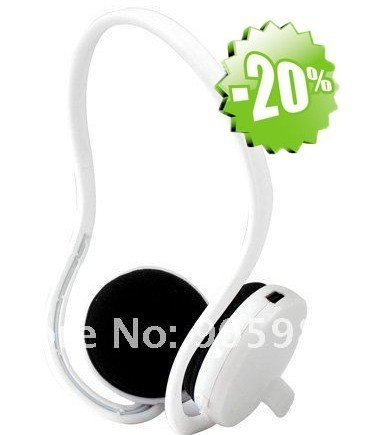 Free shipping!!wireless bluetooth earphones ,mobile phone bluetooth headset