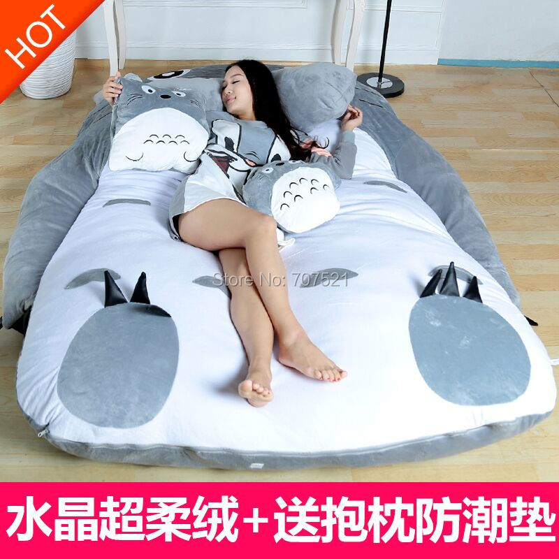 cute bedroom furniture made in china totoro bed tatami bed room bag beds set japanese style china children bedroom furniture