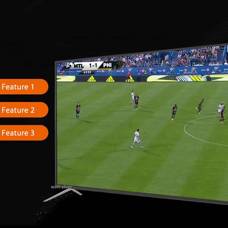 Satxtrem Cccam espa a Estable 1 Year 8 Lines Server HD Clines Europe Portugal Spain Poland Germany Oscam Cccam For TV Receiver