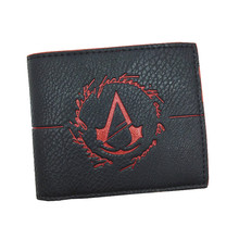 Cool Men Wallet