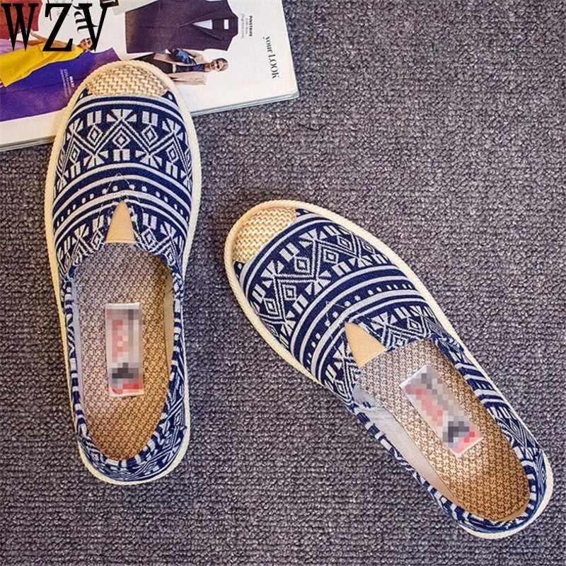 2018 Yeni Moda Rahat Baskı Ayakkabı Kadın Prairie Prenses kanvas ayakkabılar Kadınlar Aşınmaya Dayanıklı Sneakers Nefes yürüyüş ayakkabısı
