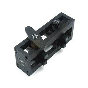 Image 3 - Gtool Panelpress Tool for iPhone 6 6 Plus Bending Correction Repair Tool Corner Sidewall Bend Fix Straighten Set