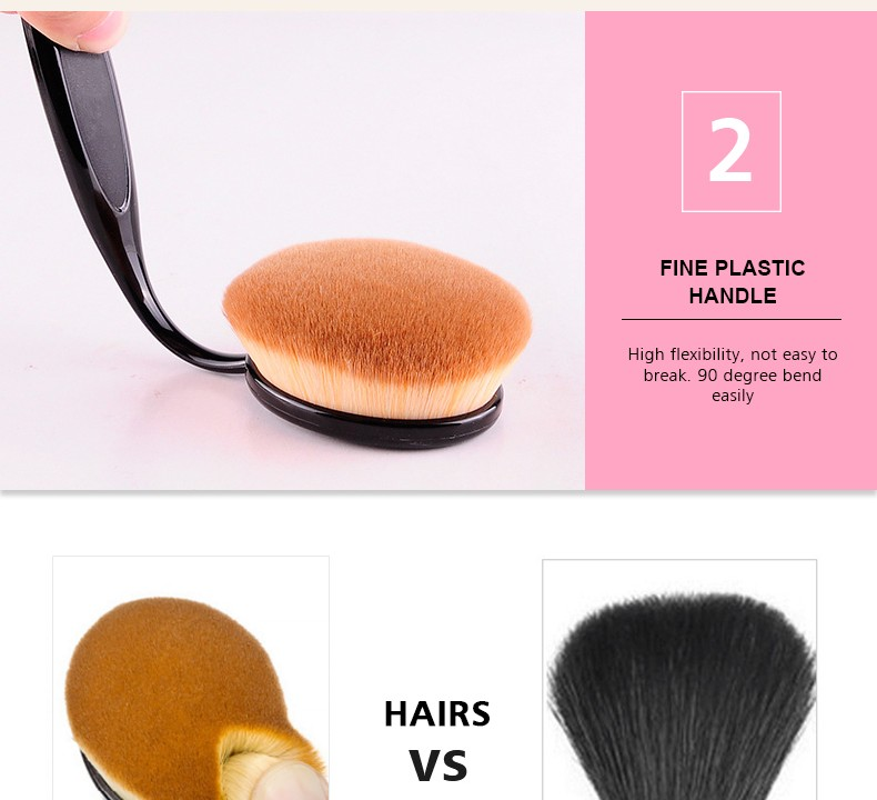 oval-brush-revise_05