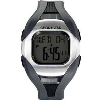 SPORTSTAR Stride S sport running watch with heart rate function