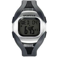 Sportstar страйд S виды летние часы с пульса функция