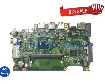 PC NANNY VOOR Acer Aspire ES1-111 E3-111 Moederbord NBMQB11001 DA0ZHJMB6F0 DDR3 getest