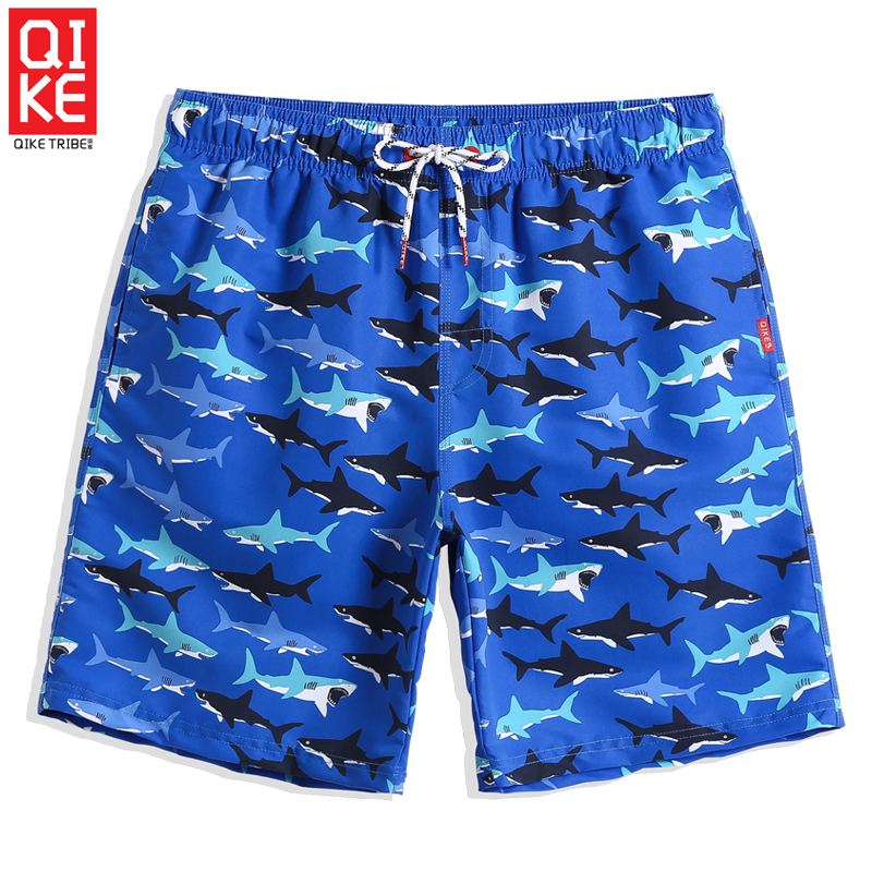 Men's Bathing suit   Board     shorts   swimsuit plavky quick dry surfing hawaiian swimwear sexy liner   shorts   praiai mesh briefs