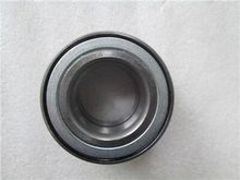 wheel hub bearing of CF800-2(x8) CFMOTO ATV parts number is 30499-03080