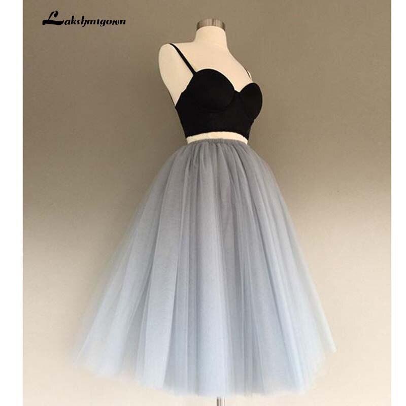 5b30a1962d2 Купить Коктейльные платья