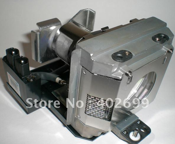 Projector lamp AN-MB70LP with housing for XG-MB70X 100% original projector lamp an mb70lp for xg mb70x