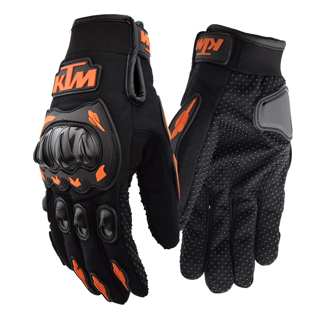 Hot Motocross Motorcycle gloves Luva Motoqueiro Guantes Moto Motocicleta Luvas Cycling Mountain Dirt Bike gloves Gants Motorbike стереоусилитель rotel a14 silver