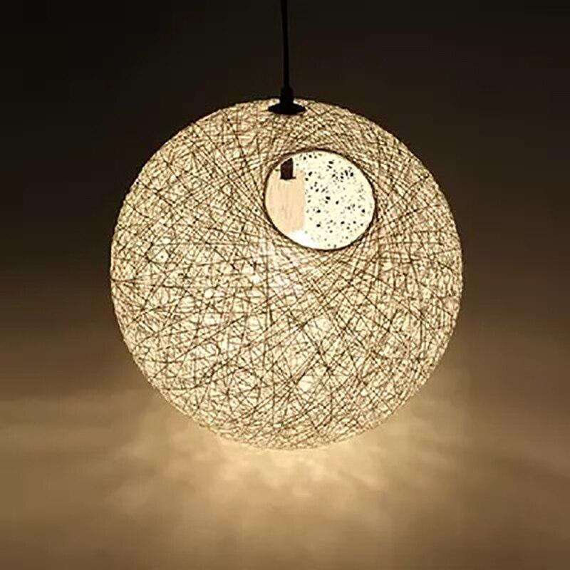 Mordern Retro pendant lights lustres de sala industriel iron Loft Antique Art Spider vintage pendant Lamp Fixtures Luminaire