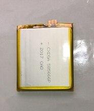FOR Ulefone armor  battery 3500mAh 100% Original 5.0inch Helio P25 Mobile Accessories