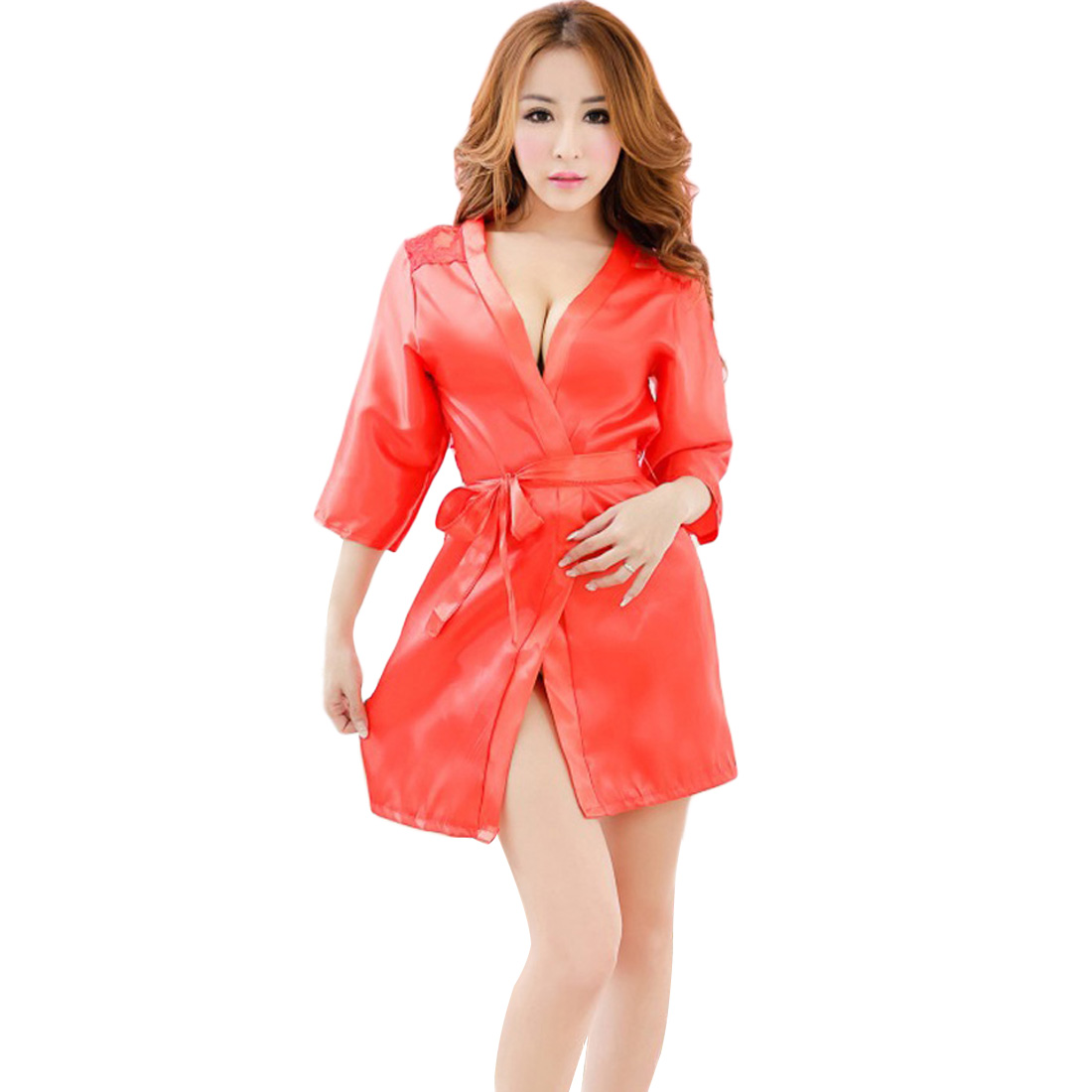Online Get Cheap Cheap Dressing Gowns -Aliexpress.com | Alibaba Group