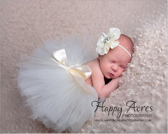 Us 9 2 8 Off Baru Anak Anak Pakaian Fotografi Baru Lahir Bayi Kelinci Tutu Rok Tutu Rok Studio Gambar Di Set Pakaian Dari Ibu Anak Aliexpress Com