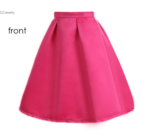 Popular Summer Long Skirts-Buy Cheap Summer Long Skirts lots from ...