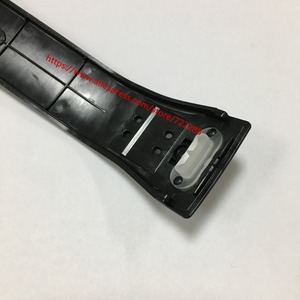 Image 5 - Repair Parts For Sony PMW EX3 Handle Upper Grip Cover Assy Top User Panel X23184456