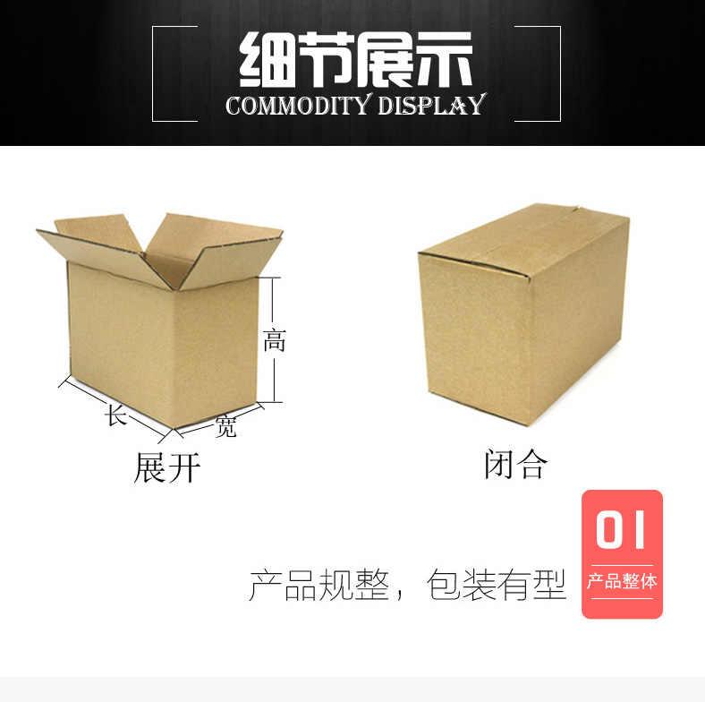 Delicado Coste de caja de cartón para auriculares bluetooth