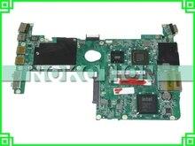 For ACER ZG8 ASPIRE one 531H DA0ZG8MB6H0 MBS6506002 laptop motherboard N280