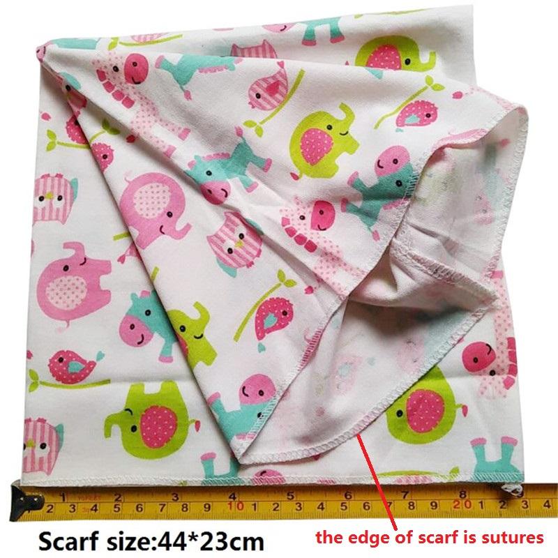 children scarf