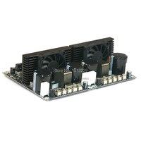 3000 Вт усилитель мощности класса D/один/Двухканальный/цифровой amplifier 2X1500W IRS2092/высокая отзывы усилитель доска