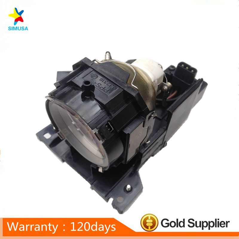 Compatible Projector lamp bulb RLC-038 with housing for VIEWSONIC PJ1173 free shipping brand new rlc 038 projector lamp with housing module for viewsanic pj1173 projector