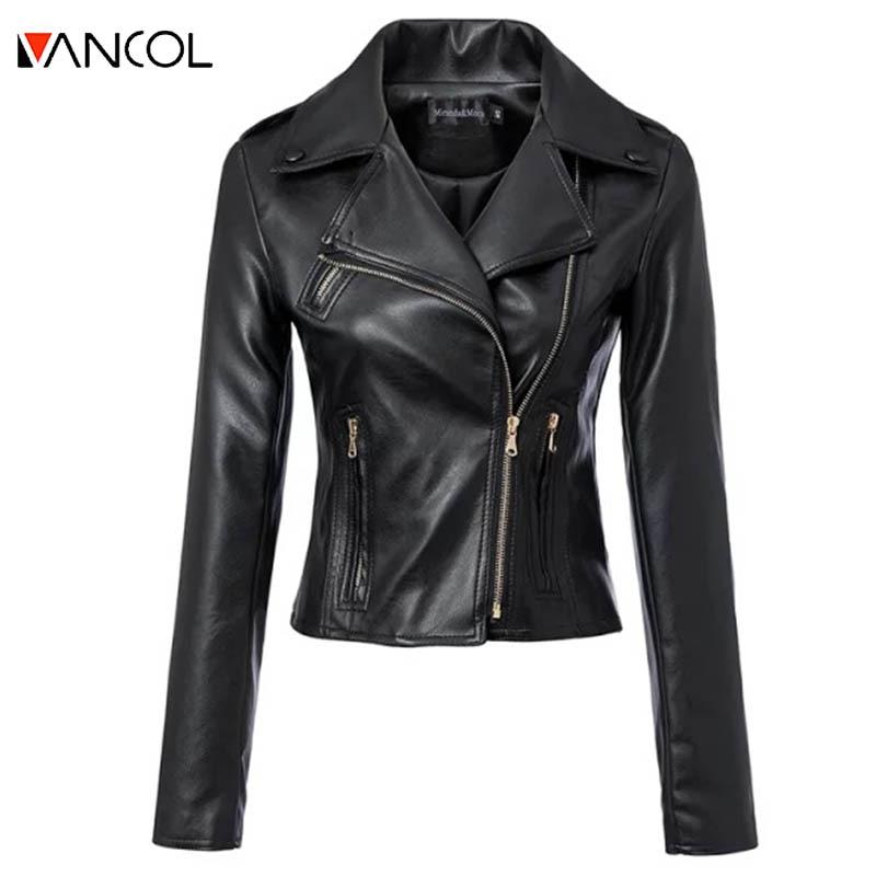 Online Get Cheap White Leather Jacket Women -Aliexpress.com