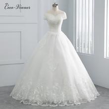Magnifique robe de mariée Vintage brodée avec manches en perles, brodée, robe de mariée Vintage, avec manches capuchon, style dubaï, 2020, WX0107, à lacets