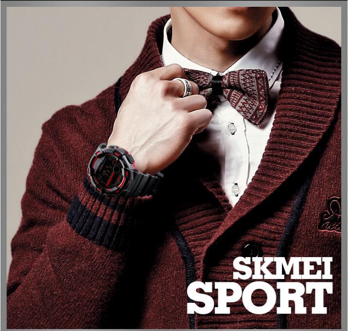 sports watches men-3