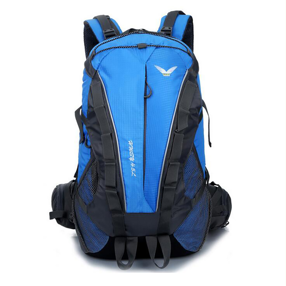 Compare Prices on Mountain Backpack Brands- Online Shopping/Buy ...
