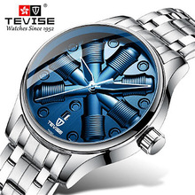 montre luxe montres Date