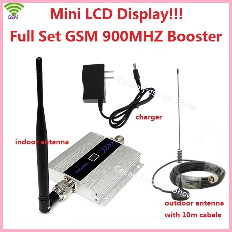 lcd display 3g 900mhz gsm repeater gsm celulares phone. Black Bedroom Furniture Sets. Home Design Ideas