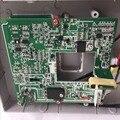 1 pçs/lote substituição placa eletrônica para 709A soldador local