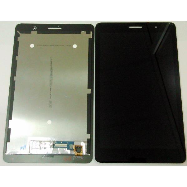 Pour Huawei Mediapad T3 8.0