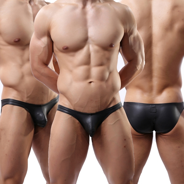 Gay male underwear pics