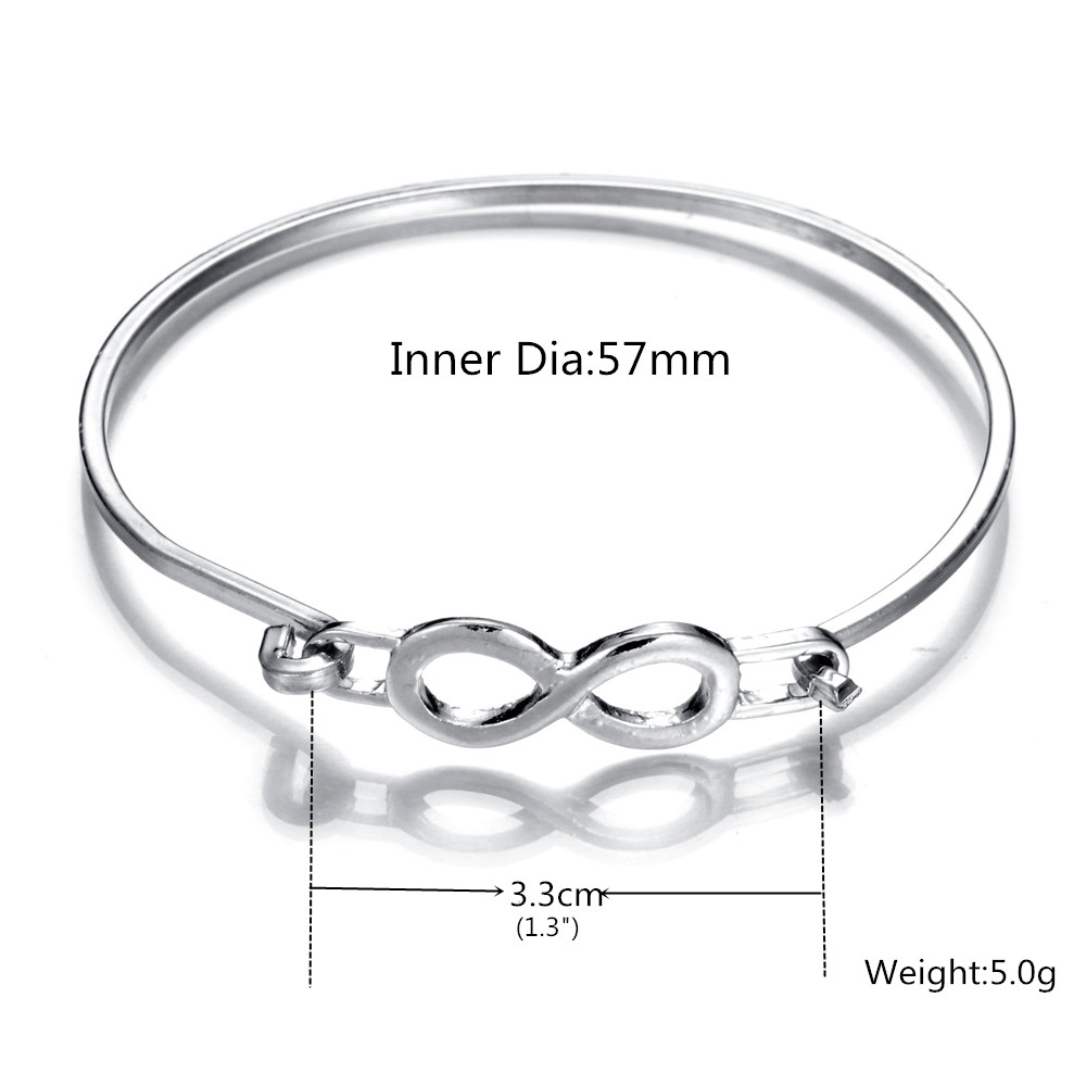 cuff silver teen bracelets fashion men bracelet for indian wristband women wolf accessories dawapara bangles viking jewelry