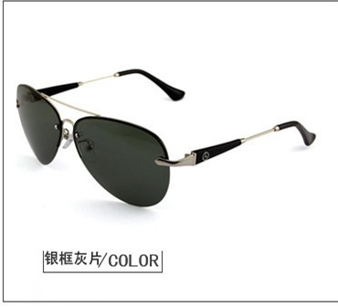 2016-NEW-High-Quality-Brand-Design-Polarized-Driving-Sports-Rectangle-Sun-Glasses-UV400-Fashion-Sunglasses-Men (7)