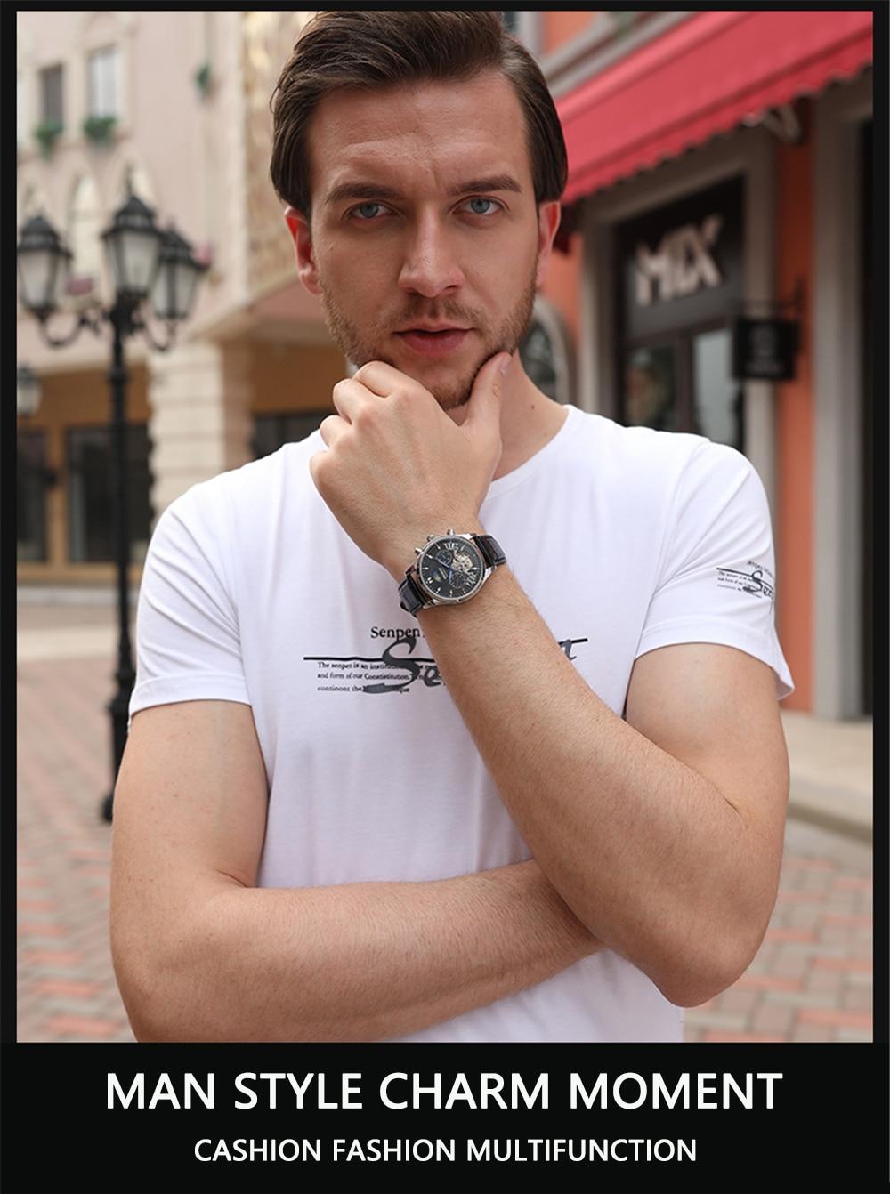 HTB1NECGXJzvK1RkSnfoq6zMwVXaF HAIQIN men's/mens watches top brand luxury automatic/mechanical/luxury watch men sport wristwatch mens reloj hombre tourbillon