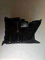 PRINT HEAD REFURBISHED HP950 951 Printhead for Hp 950 officejet pro 8100 8600 250DW 276DW 8610 8620 8630 PRINTER|printhead for hp|printhead 8600|hp printer -