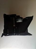 PRINT HEAD REFURBISHED HP950 951 Printhead For Hp 950 Officejet Pro 8100 8600 250DW 276DW 8610