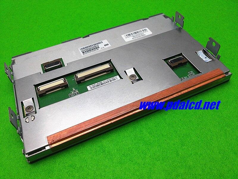 Здесь можно купить  Original  7 inch LCD screen for C070VW02 V1 C070VW02 V.1 CAR LCD screen display panel    Компьютер & сеть