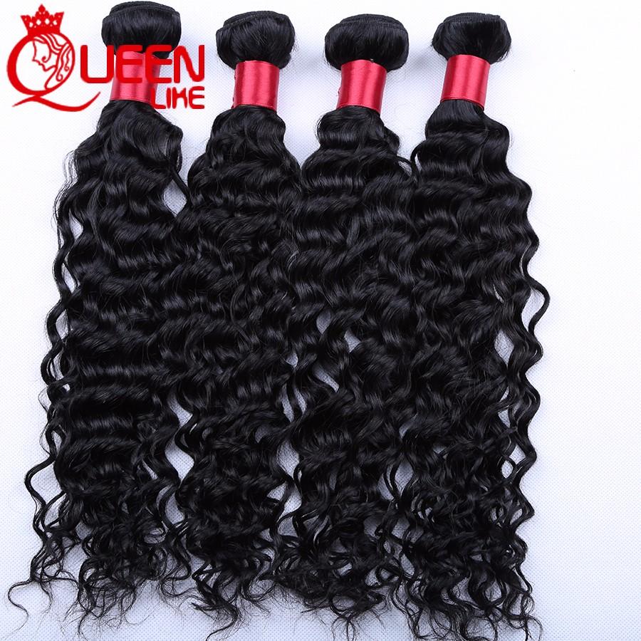 brazilian deep wave virgin hair (1)