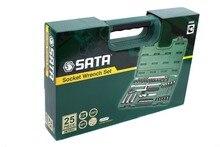 SATA набор инструментов S09506