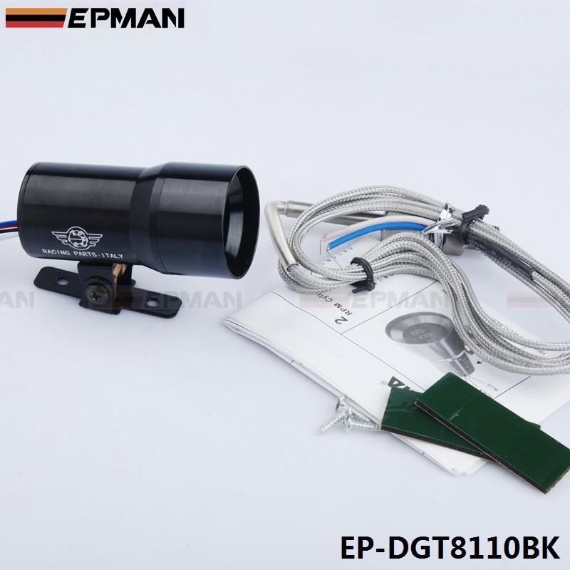 EP-DGT8110BK 5