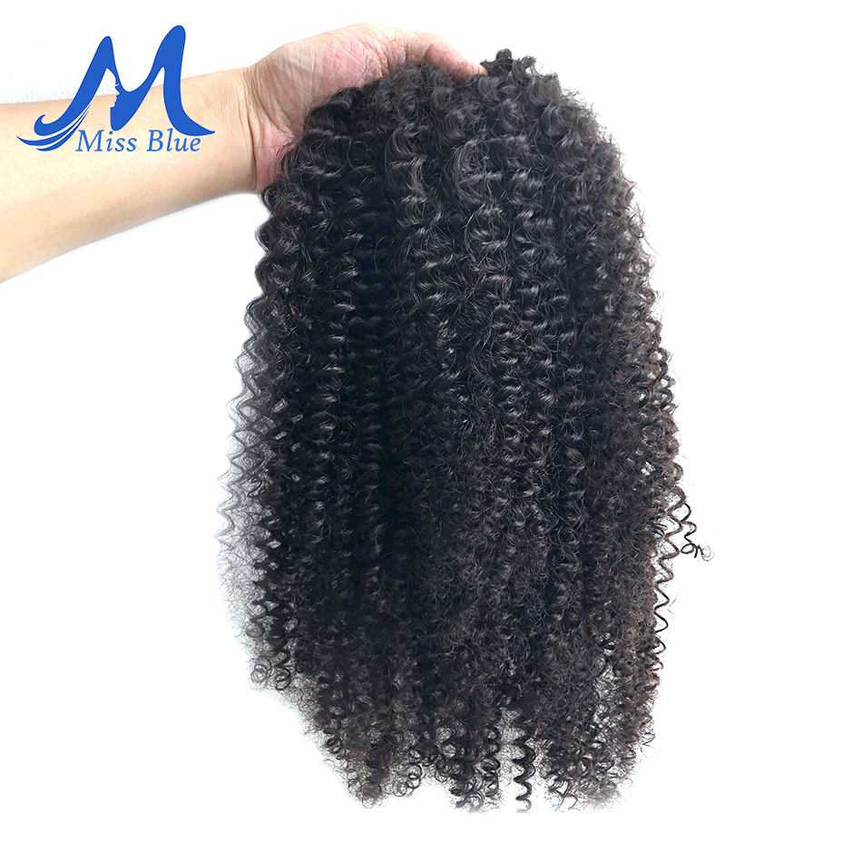 ponytail KC03
